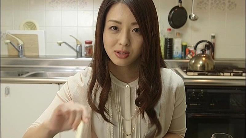 祥子 「とある綺麗なOLさんの妄想」 サンプル画像 14