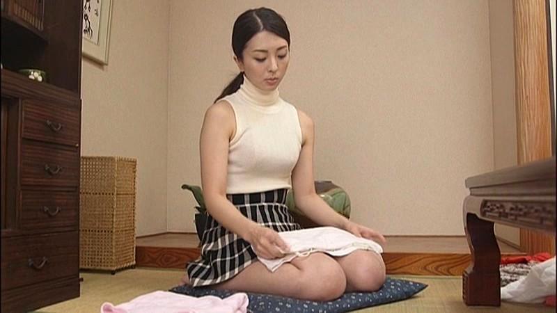 祥子 「とある綺麗なOLさんの妄想」 サンプル画像 4