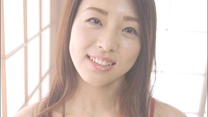 祥子 「とある綺麗なOLさんの妄想」 サンプル画像 6