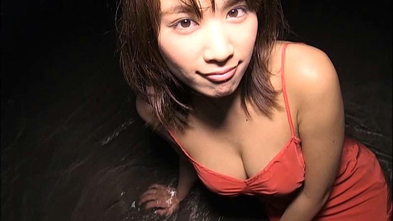 久松郁実 「193(いくみ)」 サンプル画像 15