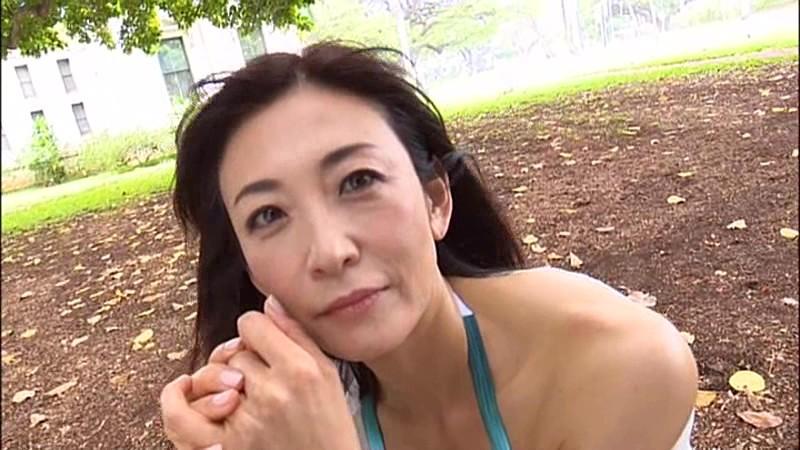 中島史恵 「49ヨンキュー◆~natural~」 サンプル画像 2