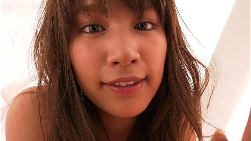 久松郁実 「いくみん~IQ→S391HJ062007~」 サンプル画像 12