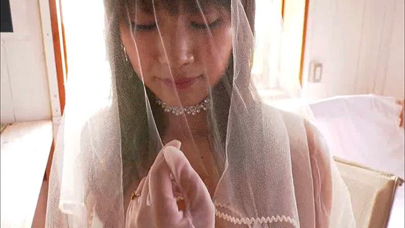久松郁実 「いくみん~IQ→S391HJ062007~」 サンプル画像 18