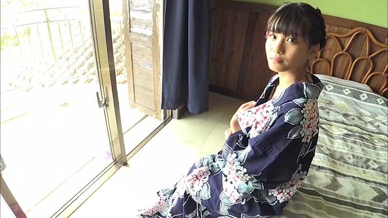 咲良七海 「10センチより、そばにいて」 サンプル画像 17