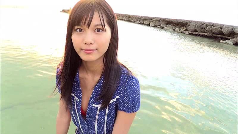 咲良七海 「10センチより、そばにいて」 サンプル画像 18
