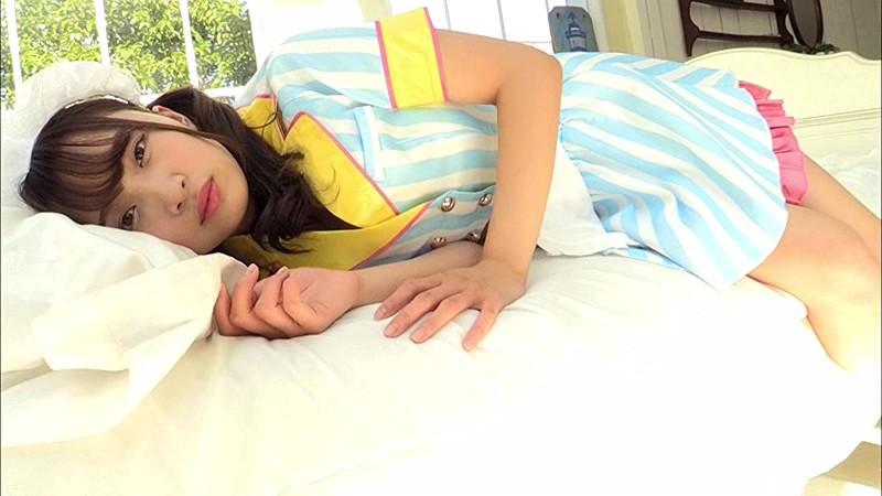渡邉幸愛 「SHINE!」 サンプル画像 16