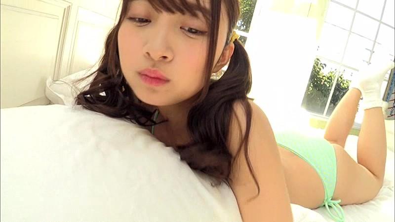 渡邉幸愛 「SHINE!」 サンプル画像 17