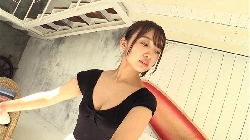 渡邉幸愛 「SHINE!」 サンプル画像 19