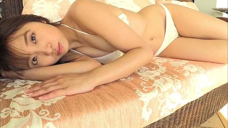 渡邉幸愛 「SHINE!」 サンプル画像 3