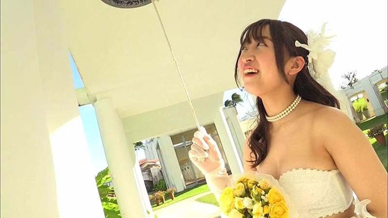 渡邉幸愛 「SHINE!」 サンプル画像 4
