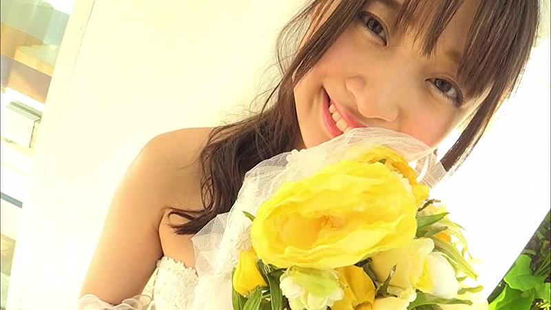 渡邉幸愛 「SHINE!」 サンプル画像 5