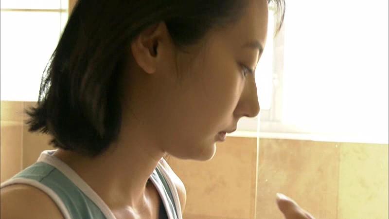 武田玲奈 「WEEKLY YOUNG JUMP PREMIUM BD 武田玲奈「rena」」 サンプル画像 2