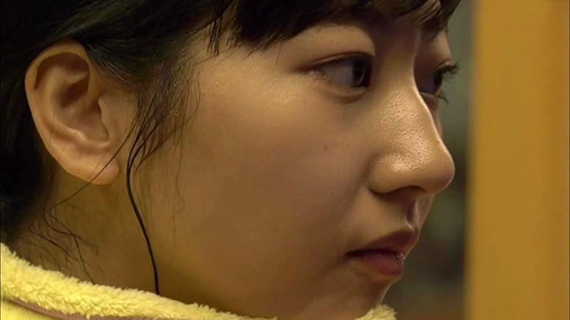 武田玲奈 「WEEKLY YOUNG JUMP PREMIUM BD 武田玲奈「rena」」 サンプル画像 9
