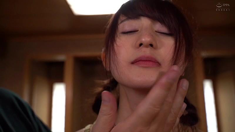 HOW TO KINBAKU〜乳房十文字縛り〜 星空もあ 17枚目