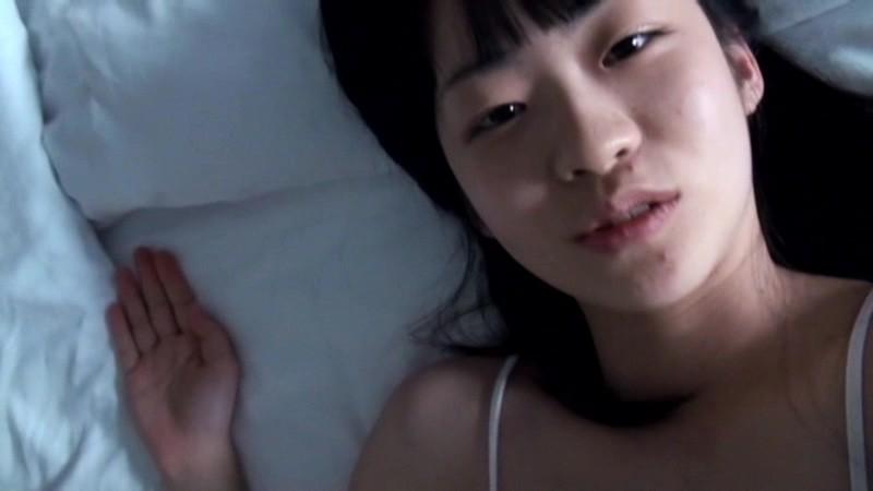 伊東涼々夏 「プリティ きゅんきゅん」 サンプル画像 8