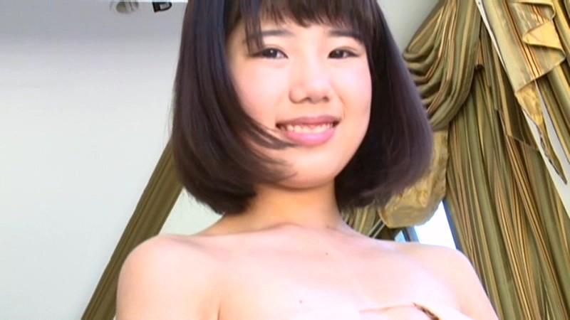 市川うみ 「うみの課外授業 ~Vol.23~」 サンプル画像 17