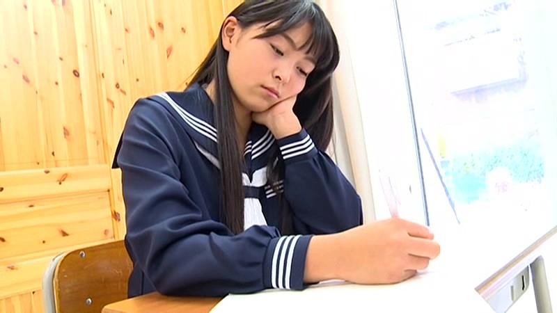 黒瀬葵 「葵の課外授業 ~Vol.27~」 サンプル画像 3