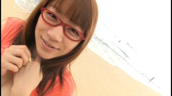 時東ぁみ 「翼の生えた彼女」 サンプル画像 1