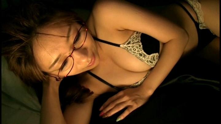 時東ぁみ 「翼の生えた彼女」 サンプル画像 18