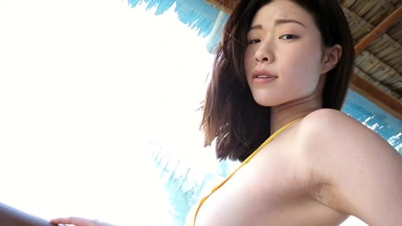 小田飛鳥 「Hな誘惑」 サンプル画像 3