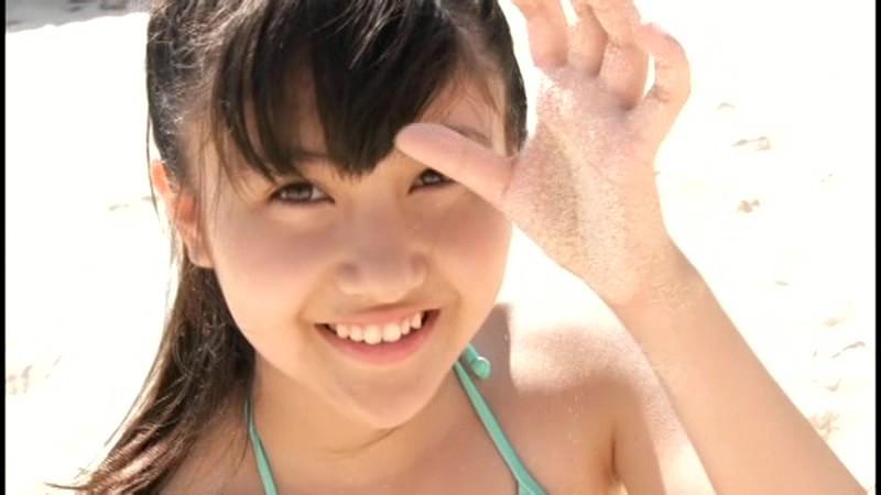 東海林藍 「from 藍らんど」 サンプル画像 6