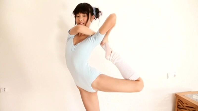 小川まい子 「My Figure」 サンプル画像 15