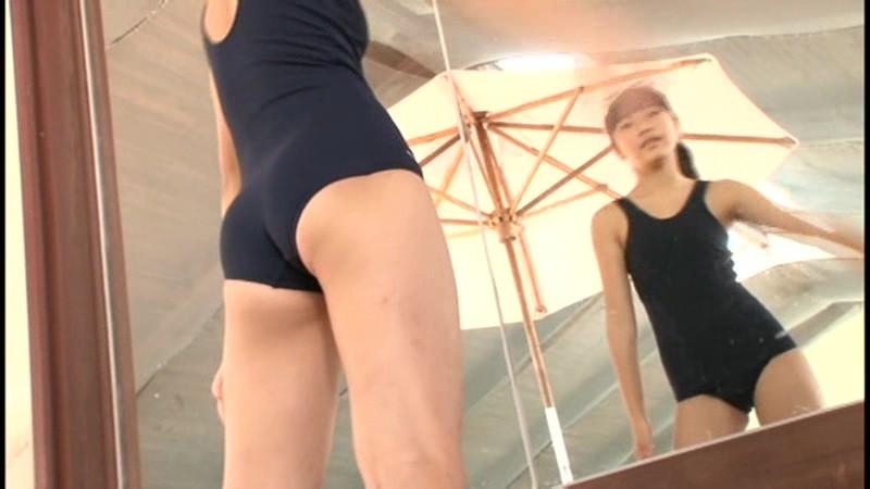 白山せいの 「せーのっ!!」 サンプル画像 4