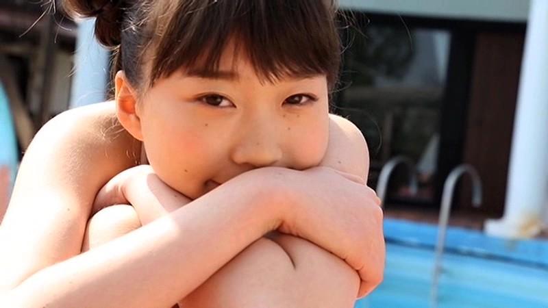 桜井のあ 「放課後 桜井のあ 同好会」 サンプル画像 1