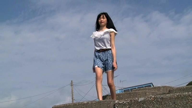 有坂美緒 「放課後 有坂美緒 同好会」 サンプル画像 6