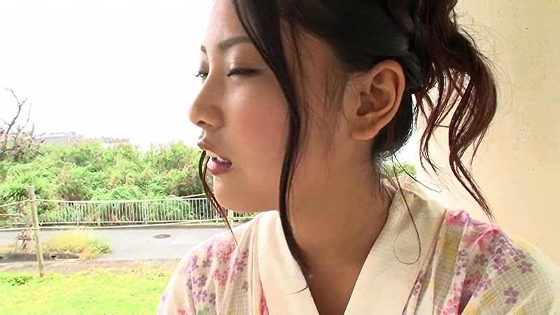 沖田彩花 「課外授業お願いします。」 サンプル画像 19