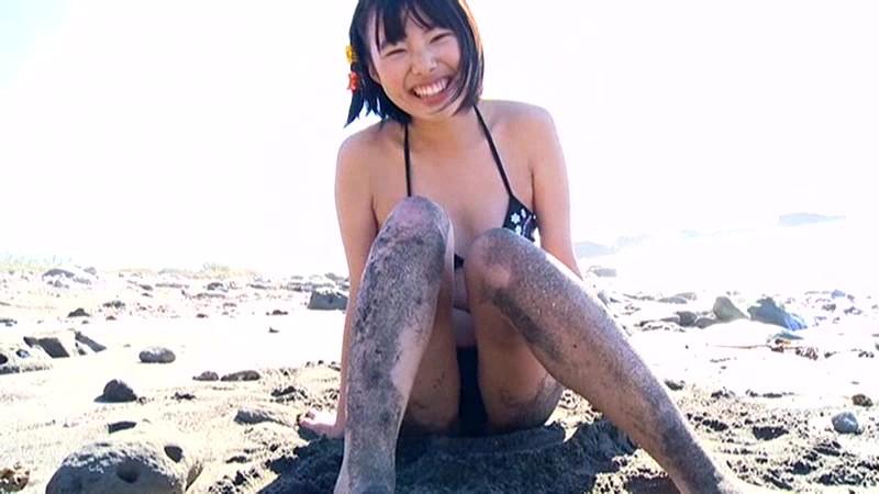 園田眞依 「放課後 園田眞依 同好会」 サンプル画像 4