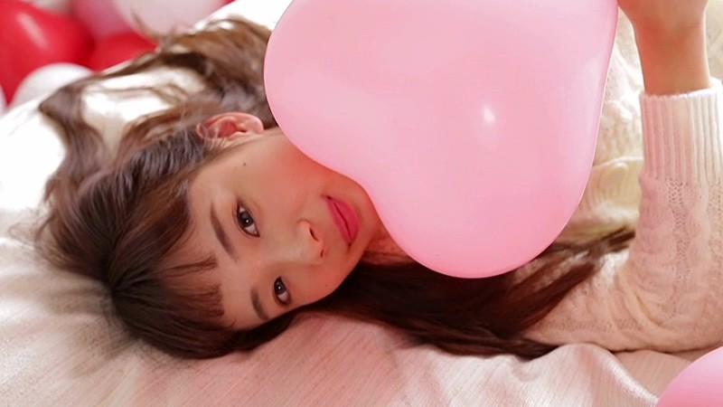 岡田紗佳 「紗-Silk-」 サンプル画像 13