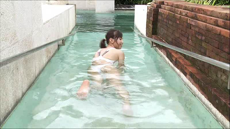 夏江紘実 「おでむかえ」 サンプル画像 6