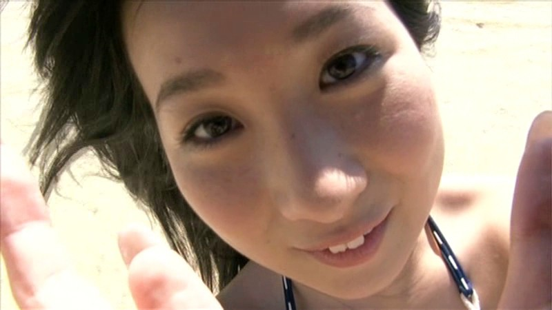 桐山瑠衣 「ミラクルH」 サンプル画像 10