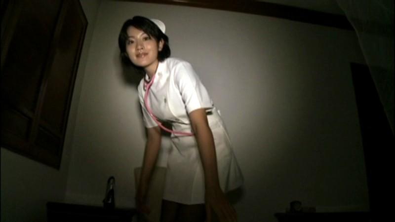 多田あさみ 「Paranoia」 サンプル画像 8