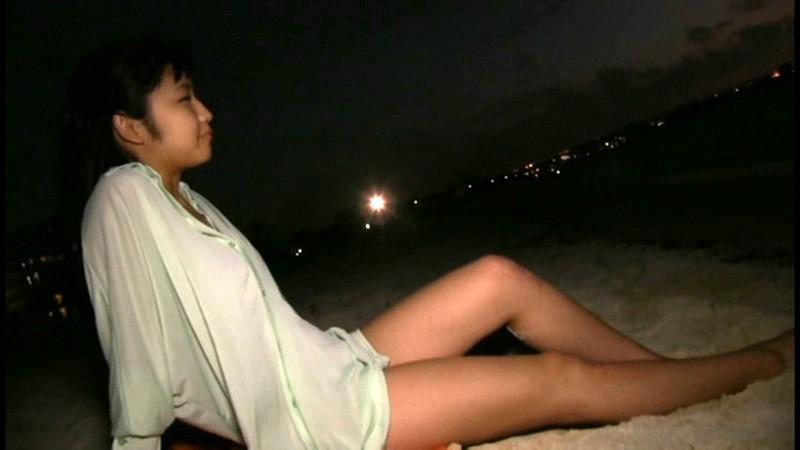 永井里菜 「Rina Rhythm」 サンプル画像 19
