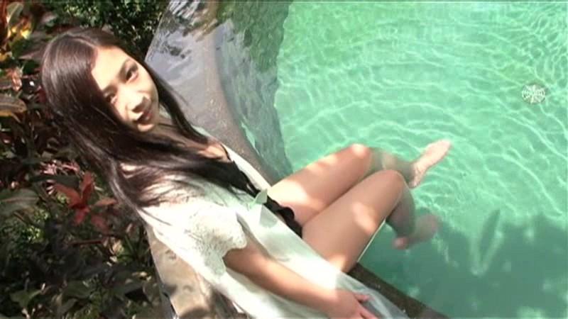 佐山彩香 「色香」 サンプル画像 10