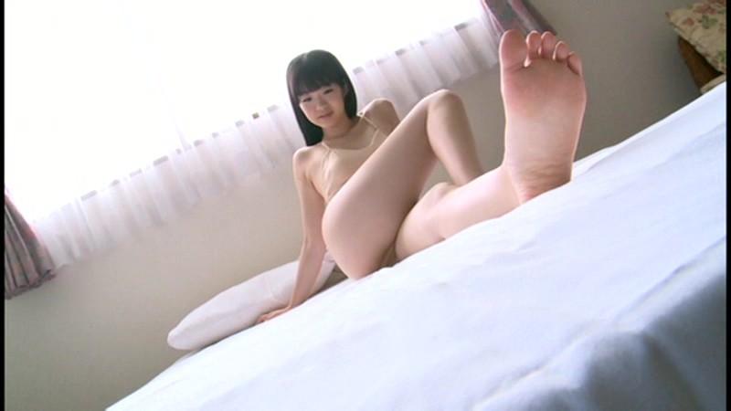 夏涼子 「girl's after school~三年A組 夏涼子~」 サンプル画像 9