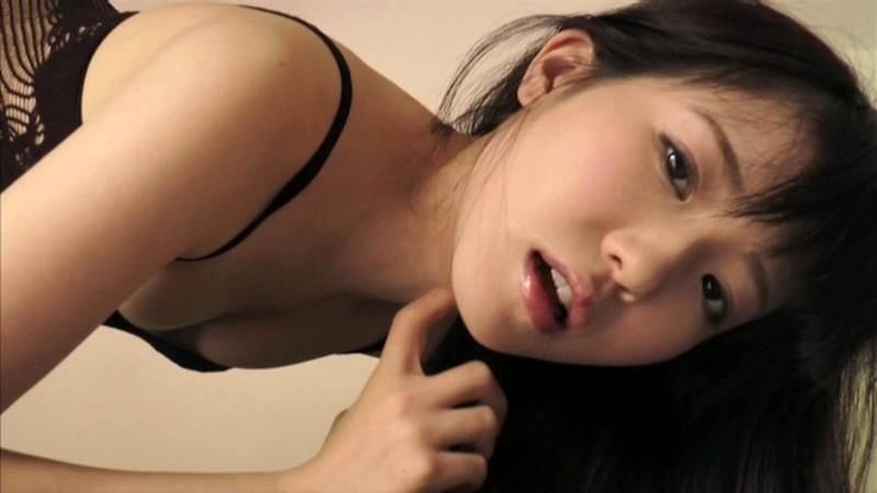 久宥茜 「スカーレット」 サンプル画像 15
