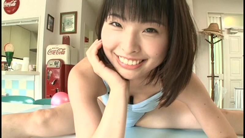 立花絵海莉 「Sweet Juicy」 サンプル画像 16