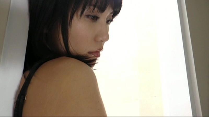 三田あいり 「deep LOVE」 サンプル画像 10