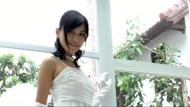 三田あいり 「deep LOVE」 サンプル画像 7