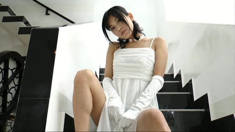 三田あいり 「deep LOVE」 サンプル画像 8