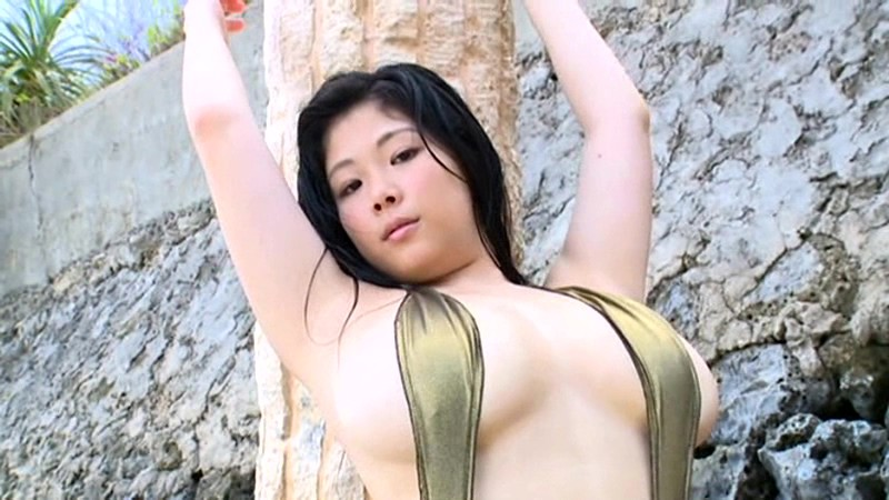 瀬戸花 「ハナちゃん、はなまる」 サンプル画像 19