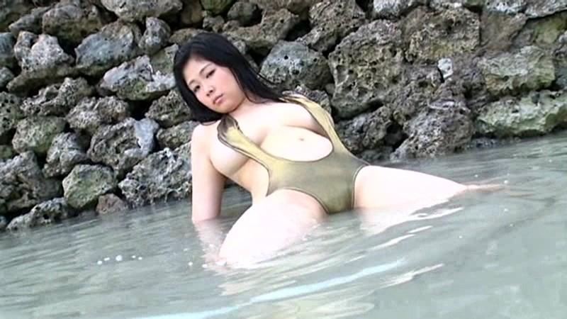 瀬戸花 「ハナちゃん、はなまる」 サンプル画像 20