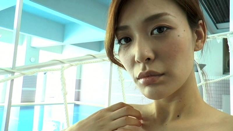 平塚千瑛 「美・BODY」 サンプル画像 10