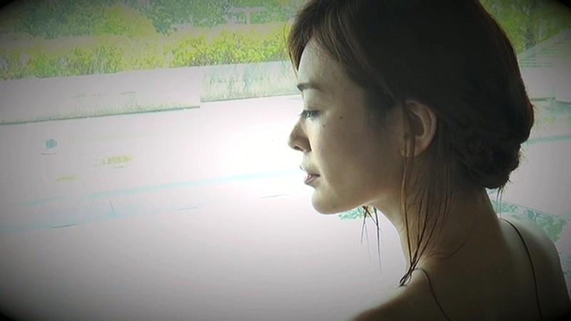 平塚千瑛 「美・BODY」 サンプル画像 13
