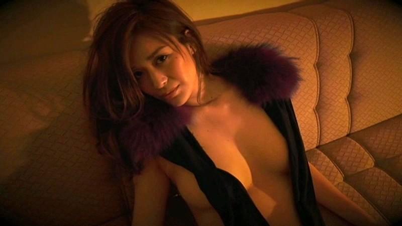 平塚千瑛 「美・BODY」 サンプル画像 18