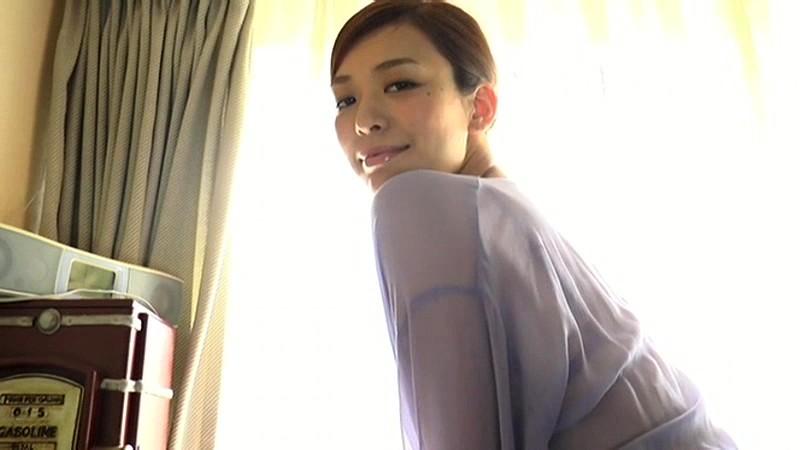 平塚千瑛 「美・BODY」 サンプル画像 20