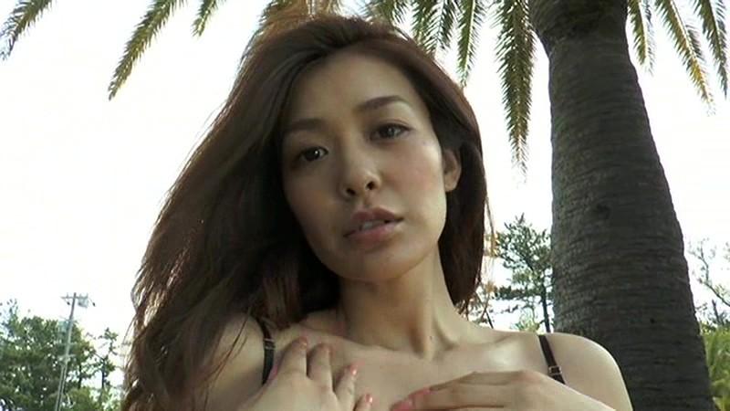 平塚千瑛 「美・BODY」 サンプル画像 3